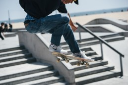 Best deals on cheap skate shoes from boardsportsales.com. We also have decks, wheels, trucks, bearings and other hardware