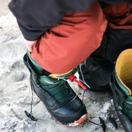 Best snowboard gear from boardsportsales.com. boots, bindings, boards, packages - we've got 'em!