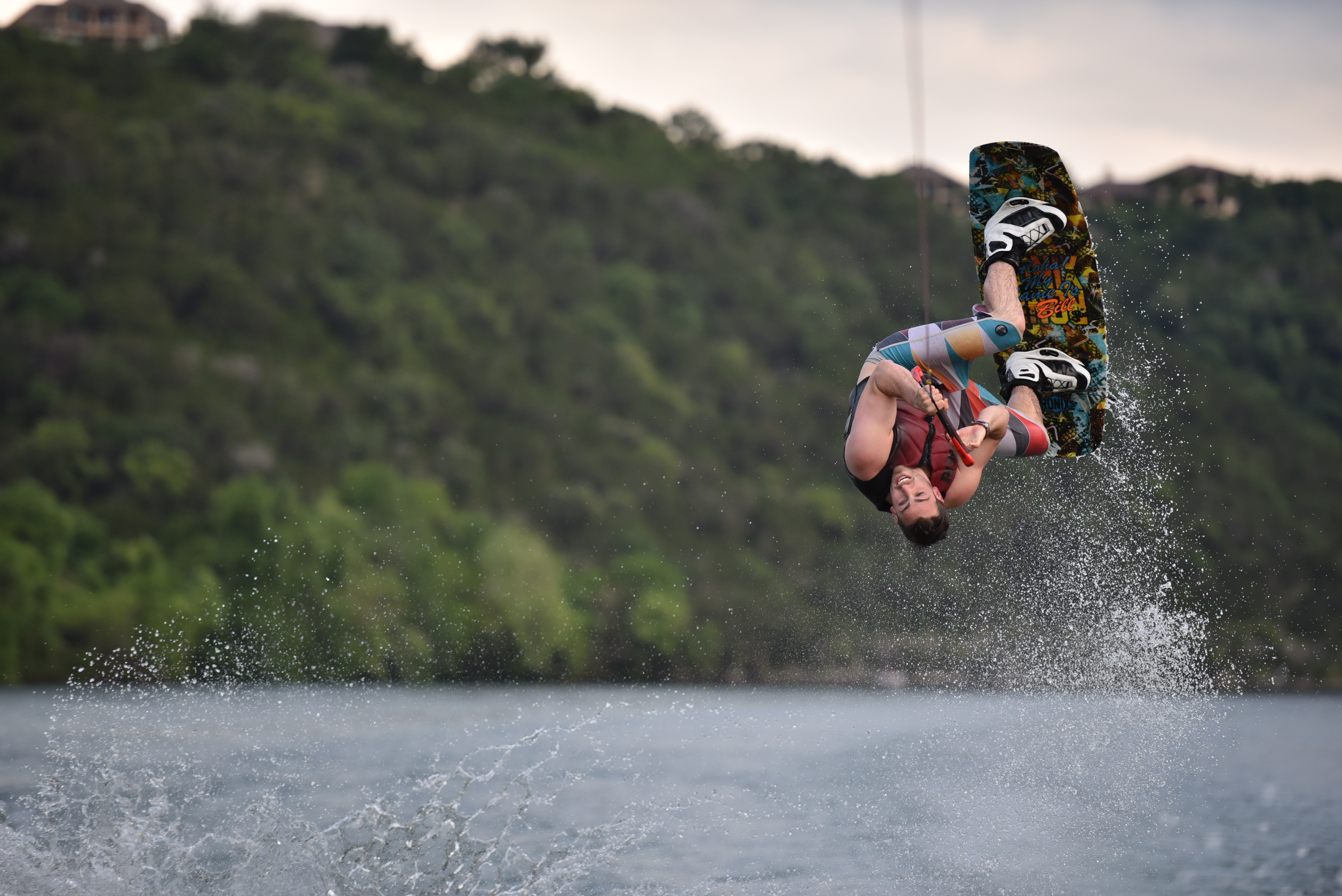 Best wakeboard sales from boardsportsales.com