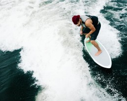 best deals on a bunch of wakeboards, binding and packages